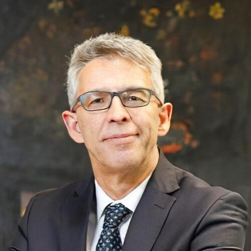 Andrej Kren