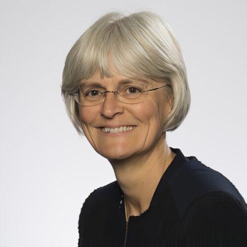 Ann Slee