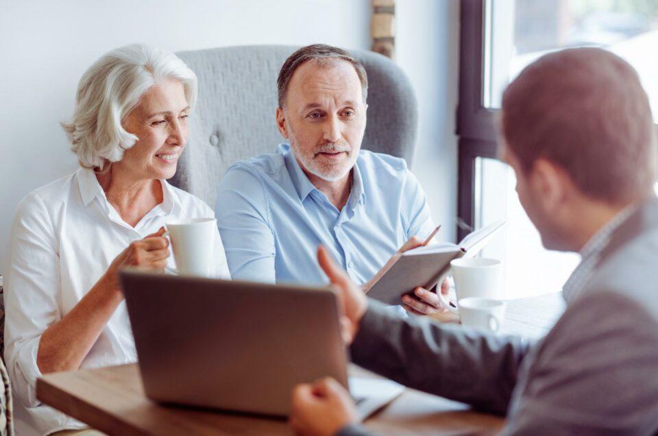 Za zapolnitev pokojninske vrzeli bodo potrebni prihranki