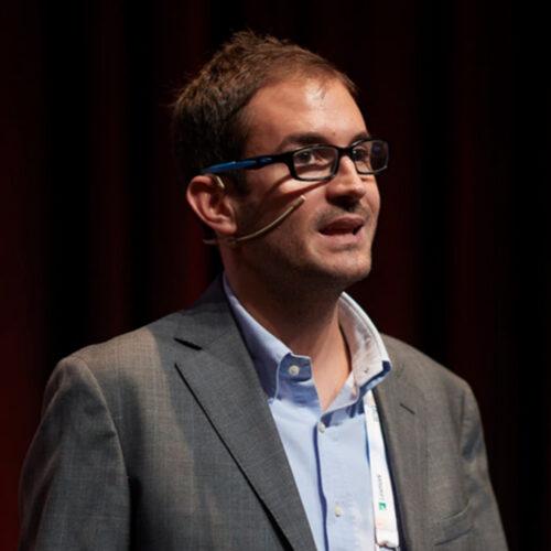 Jordi Piera Jiménez