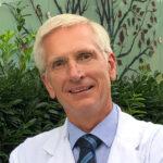 Prof. dr. Tadej Battelino, dr. med.